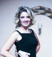 foto_ekaterina